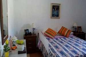 Flat for sale in Pisos verdes, Bailén, Jaén.