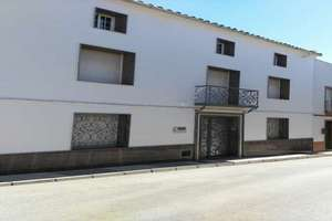 House for sale in Bailén, Jaén.