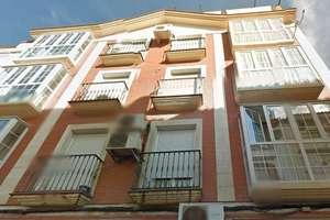 Flat for sale in Centro, Bailén, Jaén.