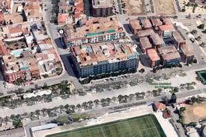 Piso en Palmeras, Bailén, Jaén.