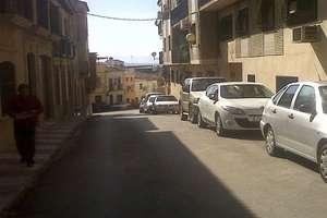 Logement vendre en Moredal, Bailén, Jaén.