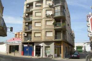 Flat for sale in Moredal, Bailén, Jaén.