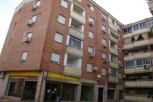 Flat for sale in Bailén, Jaén.