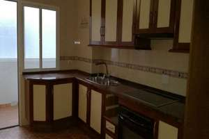 Flat for sale in Centro, Bailén, Jaén.