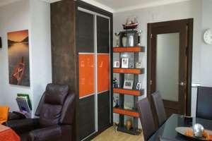 Wohnung zu verkaufen in Moredal, Bailén, Jaén.