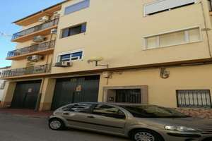 Flat for sale in Pisos verdes, Bailén, Jaén.