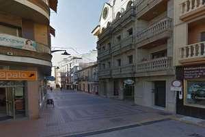 商业物业 进入 Centro, Bailén, Jaén.