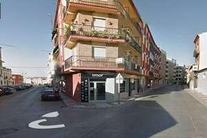 Piso venta en Otros, Bailén, Jaén.