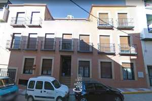 Casa vendita in Ayuntamiento., Bailén, Jaén.