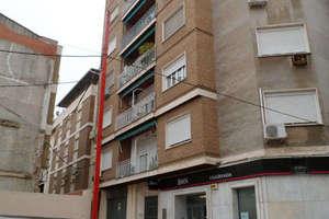 Piso venta en Ayuntamiento., Bailén, Jaén.