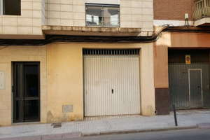 Local comercial venta en Bowling, Linares, Jaén.