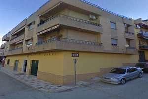 Local comercial venta en Pisos verdes, Bailén, Jaén.
