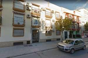 Piso venta en Andújar, Jaén.