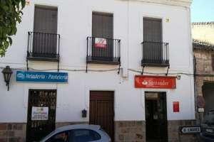 Duplex venta en Plaza de la Constitución., Baños de la Encina, Jaén.
