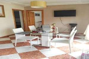 Appartamento +2bed vendita in Safa., Linares, Jaén.