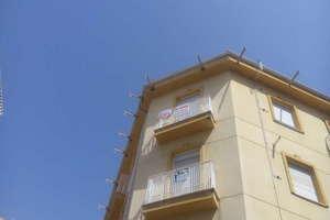 Lejligheder til salg i Centro, Bailén, Jaén.