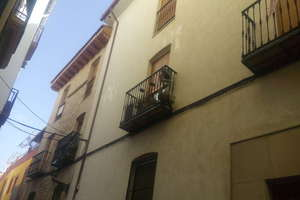 Duplex venta en El Almendral, Jaén.