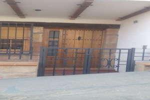 房子 豪华 出售 进入 Baños de la Encina, Jaén.