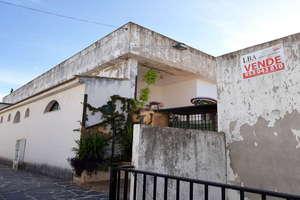 Edificio venta en Baños de la Encina, Jaén.