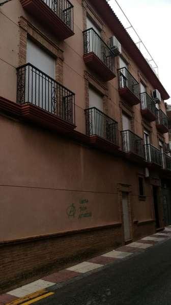 fotografía de vivienda en Calle Puerto