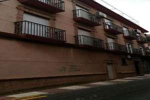 Local comercial venta en Ayuntamiento., Bailén, Jaén.