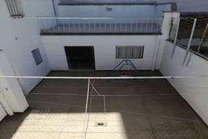 房子 出售 进入 Bailén, Jaén.
