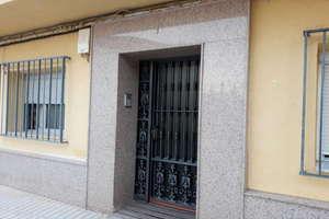 Piso venta en Linares, Jaén.