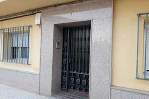 平 出售 进入 Linares, Jaén.