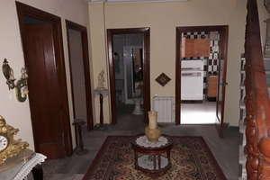 Duplex venta en Plaza San Francisco., Linares, Jaén.