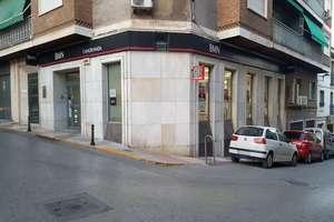 Local comercial venta en Centro, Bailén, Jaén.