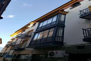 Edificio venta en Centro, Bailén, Jaén.