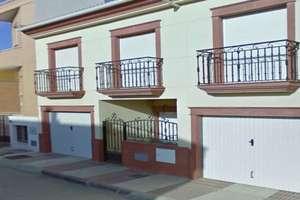 Casa venta en Pisos verdes, Bailén, Jaén.