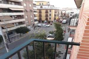 Piso venta en Las cigüeñas, Bailén, Jaén.