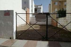 Terreno urbano venta en Bailén, Jaén.