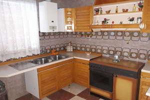 Domy na prodej v Linares, Jaén.