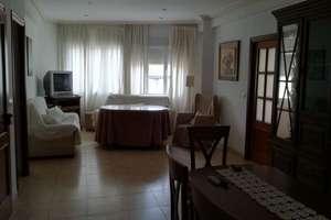 Wohnung zu verkaufen in Otros, Bailén, Jaén.