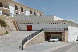 Коммерческое помещение Продажа в Entrada de Linares., Baños de la Encina, Jaén.