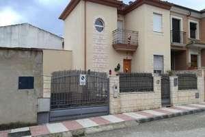 房子 出售 进入 La Frescura, Bailén, Jaén.