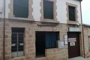 Local comercial venta en Plaza Del Ayuntamiento., Baños de la Encina, Jaén.