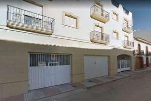 Local comercial venta en Bailén, Jaén.