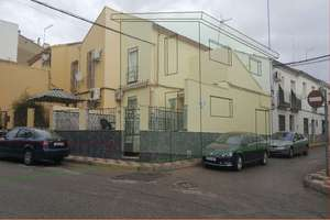 Casa venta en Barrio nuevo, Bailén, Jaén.