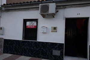 房子 出售 进入 Cuesta Del Molino, Bailén, Jaén.