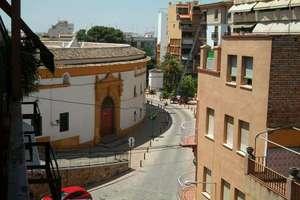 Piso venta en Plaza de Toros, Linares, Jaén.