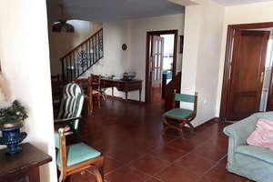 Casa en Baños de la Encina, Jaén.