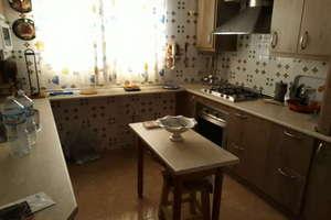 Wohnung zu verkaufen in El Pisar., Linares, Jaén.