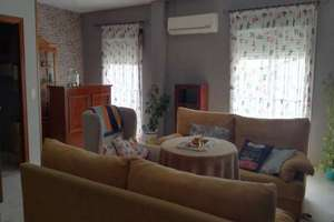 Wohnung zu verkaufen in Correos, Bailén, Jaén.