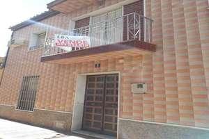 Haus zu verkaufen in Safa., Linares, Jaén.