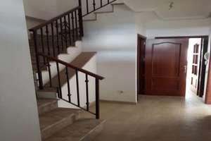 Casa venta en Cuesta Del Molino, Bailén, Jaén.