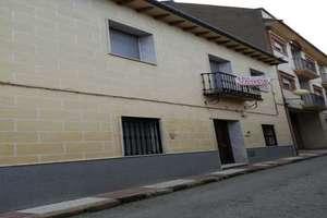房子 出售 进入 Ayuntamiento., Bailén, Jaén.