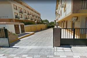 Piso venta en Los Olivos., Carolina (La), Jaén.